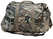 GEANTA CAMUFLAJ MOSSY OAK FLOATING BLIND DRAKE LARGE